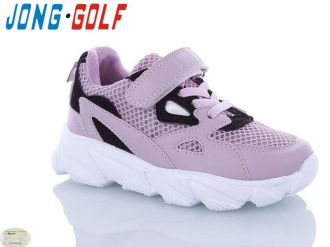 Sneakers for boys & girls: A5223, sizes 21-26 (A) | Jong•Golf, Color -12