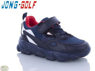 Sneakers for boys & girls: A5223, sizes 21-26 (A) | Jong•Golf, Color -1