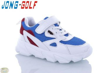 Sneakers for boys & girls: A5223, sizes 21-26 (A) | Jong•Golf, Color -17