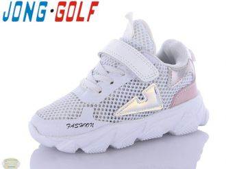 Кроссовки для мальчиков и девочек: B5225, размеры 27-32 (B) | Jong•Golf | Цвет -27