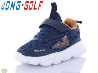 Кроссовки для мальчиков и девочек: B5225, размеры 27-32 (B) | Jong•Golf | Цвет -17