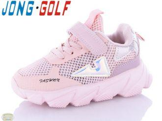 Кроссовки для мальчиков и девочек: B5225, размеры 27-32 (B) | Jong•Golf