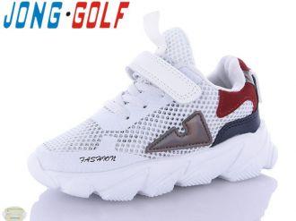 Кроссовки для мальчиков и девочек: B5225, размеры 27-32 (B) | Jong•Golf | Цвет -7