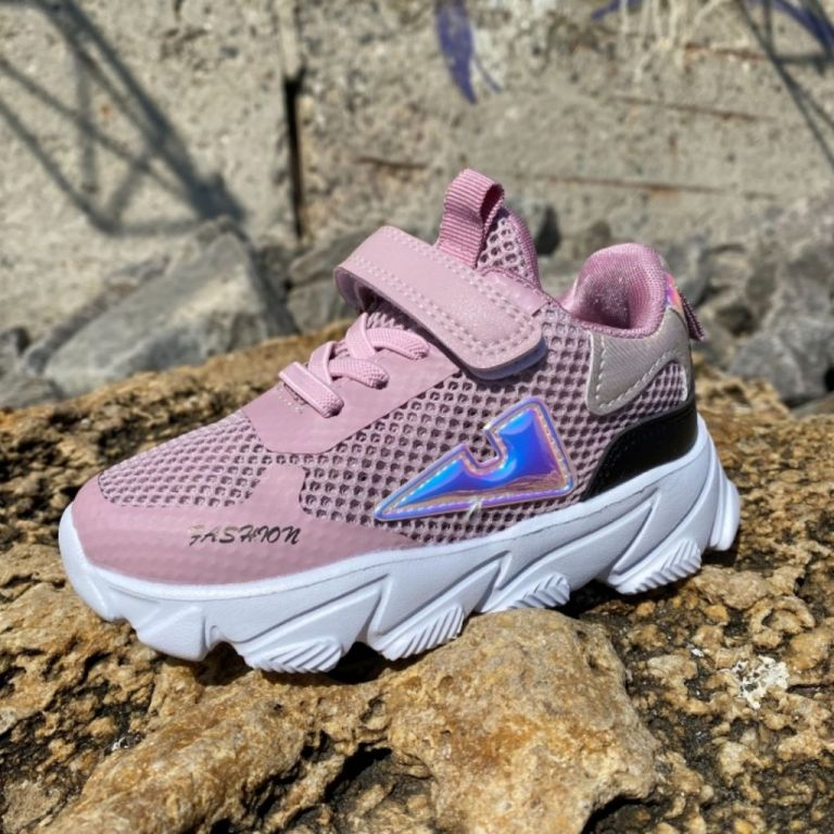 Sneakers for boys & girls: B5225, sizes 27-32 (B) | Jong•Golf