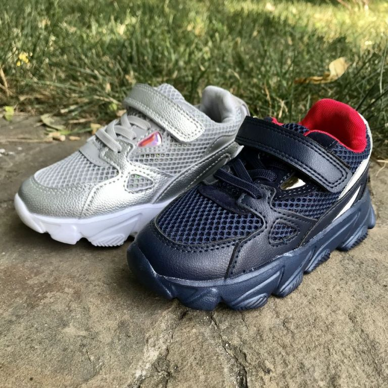 Кросівки для хлопчиків і дівчаток: B5226, розміри 27-32 (B) | Jong•Golf