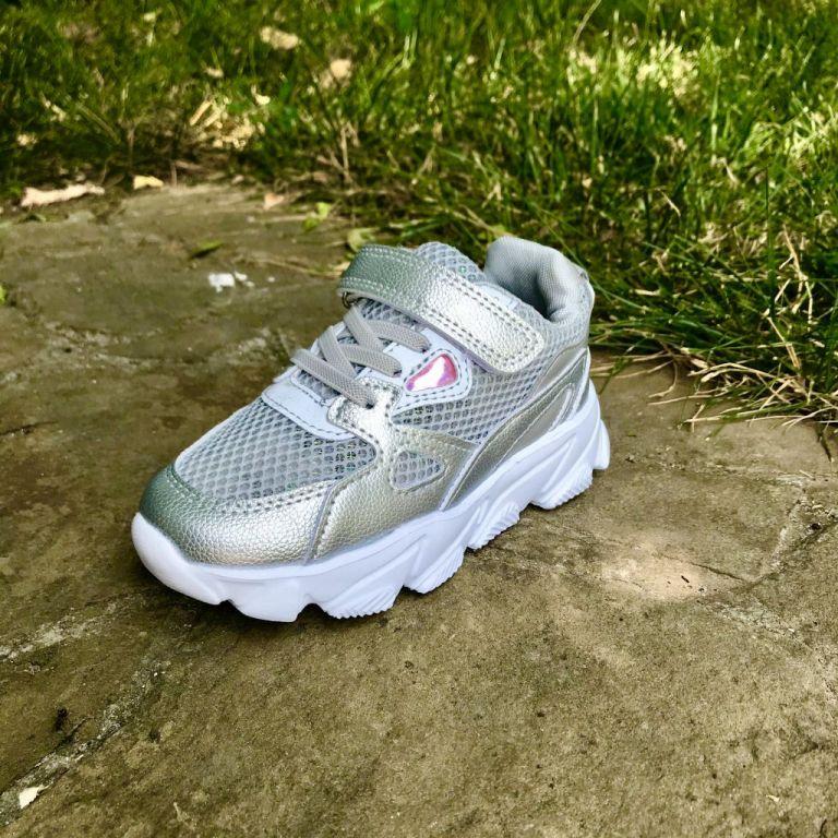 Sneakers for boys & girls: B5226, sizes 27-32 (B) | Jong•Golf