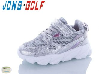 Sneakers for boys & girls: B5226, sizes 27-32 (B) | Jong•Golf | Color -19