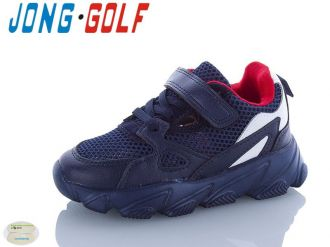 Sneakers for boys & girls: B5226, sizes 27-32 (B) | Jong•Golf | Color -1
