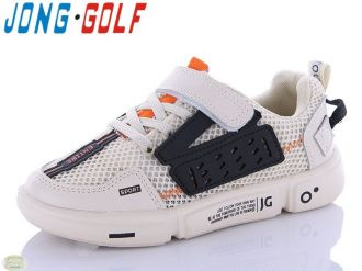 Sneakers for boys & girls: B5227, sizes 27-32 (B) | Jong•Golf