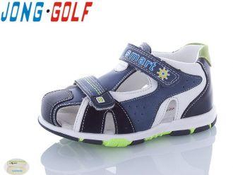 Sandals for boys: B888, sizes 26-31 (B) | Jong•Golf