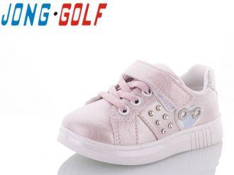 Кеды для девочек: A889, размеры 23-28 (A)   Jong•Golf