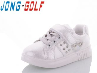 Sports Shoes for girls: A889, sizes 23-28 (A) | Jong•Golf | Color -7