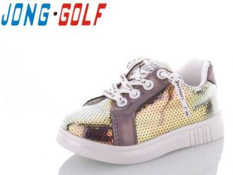 Sports Shoes for girls: A890, sizes 23-28 (A) | Jong•Golf