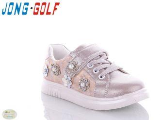Кеди для дівчаток: A891, розміри 23-28 (A)   Jong•Golf