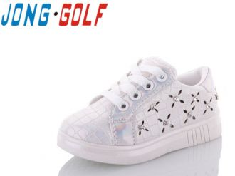 Sports Shoes for girls: A893, sizes 23-28 (A) | Jong•Golf