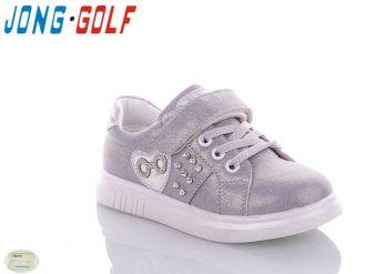 Кеды для девочек: B894, размеры 27-32 (B) | Jong•Golf, Цвет -19