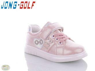 Кеды для девочек: B894, размеры 27-32 (B) | Jong•Golf, Цвет -8