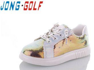 Кеди для дівчаток: B895, розміри 27-32 (B) | Jong•Golf