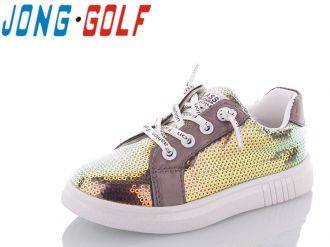 Sports Shoes for girls: B895, sizes 27-32 (B) | Jong•Golf