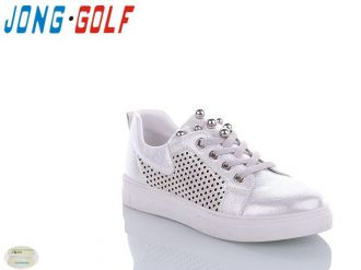 Sports Shoes for girls: C899, sizes 31-36 (C) | Jong•Golf | Color -7