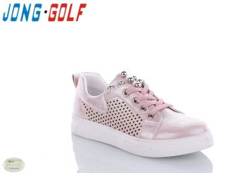 Sports Shoes for girls: C899, sizes 31-36 (C) | Jong•Golf
