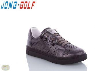 Кеди для дівчаток: C900, розміри 31-36 (C) | Jong•Golf