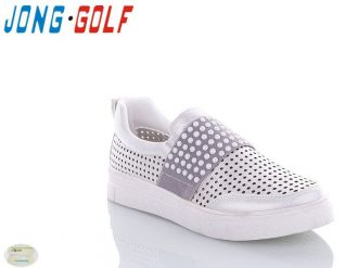 Sports Shoes for girls: C901, sizes 31-36 (C) | Jong•Golf | Color -7