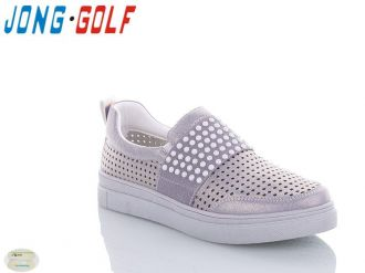 Sports Shoes for girls: C901, sizes 31-36 (C) | Jong•Golf | Color -19