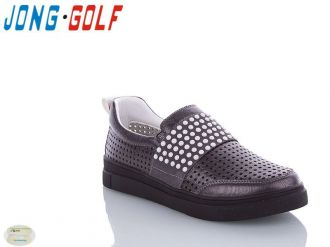 Sports Shoes for girls: C901, sizes 31-36 (C)   Jong•Golf