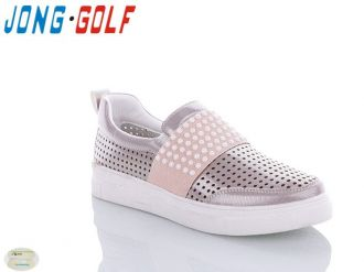 Sports Shoes for girls: C901, sizes 31-36 (C) | Jong•Golf | Color -6