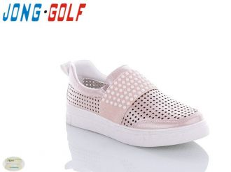 Sports Shoes for girls: C901, sizes 31-36 (C) | Jong•Golf | Color -8