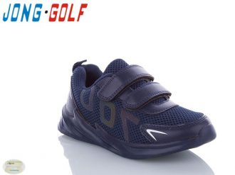 Sneakers for boys & girls: B5587, sizes 26-31 (B) | Jong•Golf | Color -1