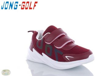 Sneakers for boys & girls: B5587, sizes 26-31 (B) | Jong•Golf | Color -13