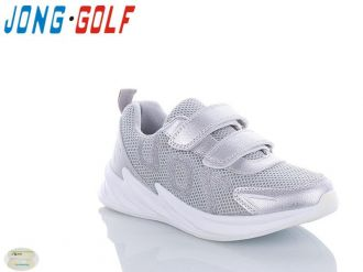 Sneakers for boys & girls: B5587, sizes 26-31 (B) | Jong•Golf | Color -19