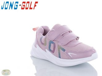 Sneakers for boys & girls: B5587, sizes 26-31 (B) | Jong•Golf | Color -12