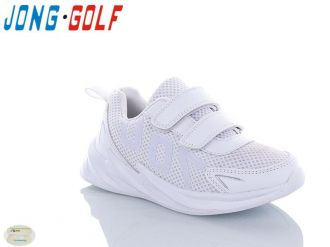 Sneakers for boys & girls: B5587, sizes 26-31 (B) | Jong•Golf | Color -7