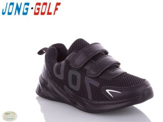 Sneakers for boys & girls: B5587, sizes 26-31 (B) | Jong•Golf | Color -0