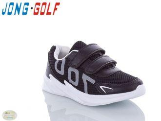 Кроссовки для мальчиков и девочек: B5587, размеры 26-31 (B) | Jong•Golf, Цвет -20