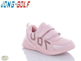 Кросівки для хлопчиків і дівчаток: C5588, розміри 31-36 (C)   Jong•Golf   Колір -8