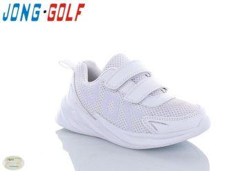 Кросівки для хлопчиків і дівчаток: C5588, розміри 31-36 (C) | Jong•Golf
