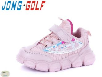 Кроссовки для девочек: B20002, размеры 26-31 (B) | Jong•Golf, Цвет -8