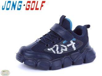 Кроссовки для девочек: B20002, размеры 26-31 (B) | Jong•Golf, Цвет -1