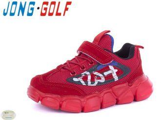 Кроссовки для девочек: B20002, размеры 26-31 (B) | Jong•Golf, Цвет -13