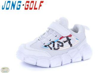 Кроссовки для девочек: B20002, размеры 26-31 (B) | Jong•Golf, Цвет -7