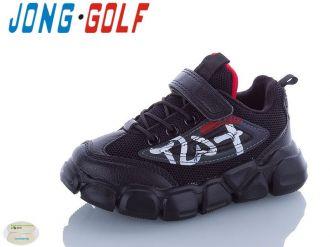 Кросівки для дівчаток: B20002, розміри 26-31 (B) | Jong•Golf