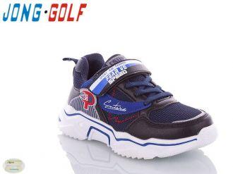 Кроссовки для мальчиков и девочек: B5592, размеры 26-31 (B) | Jong•Golf