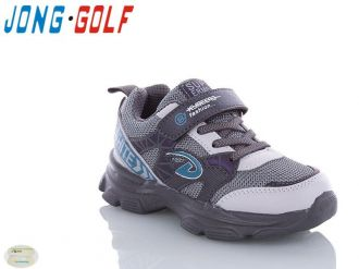 Sneakers for boys & girls: B5595, sizes 26-31 (B) | Jong•Golf