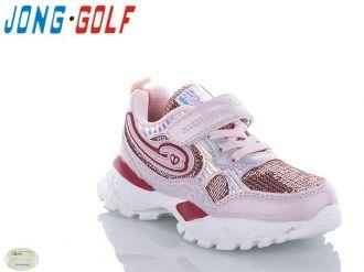 Кросівки для дівчаток: B5596, розміри 26-31 (B) | Jong•Golf