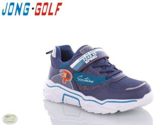Sneakers for boys & girls: C5598, sizes 31-36 (C) | Jong•Golf