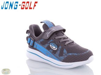 Sneakers for boys & girls: C5599, sizes 31-36 (C) | Jong•Golf